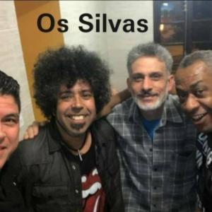 Os Silvas