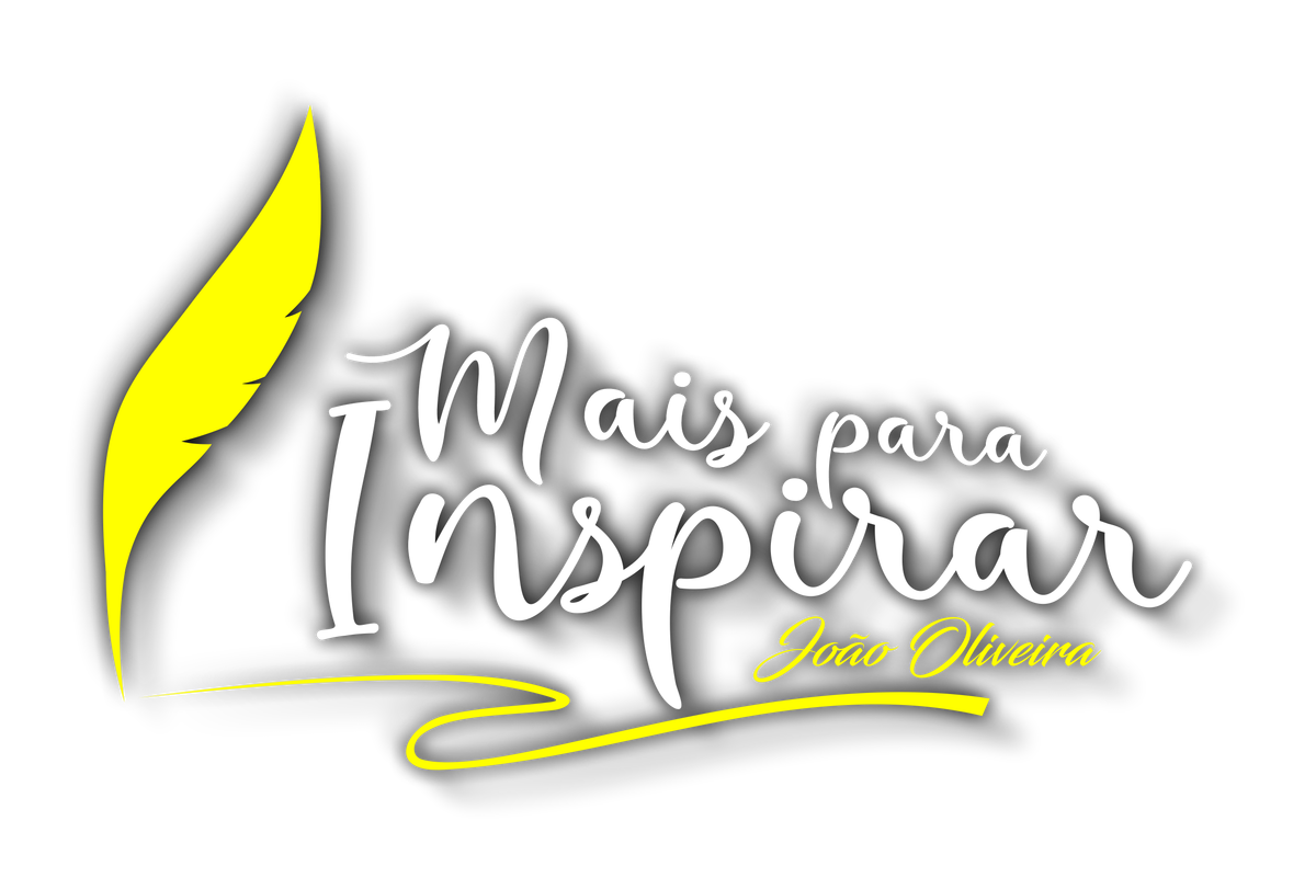 João - Mais Para Inspirar -   Filme: A sorte de um vinicultor