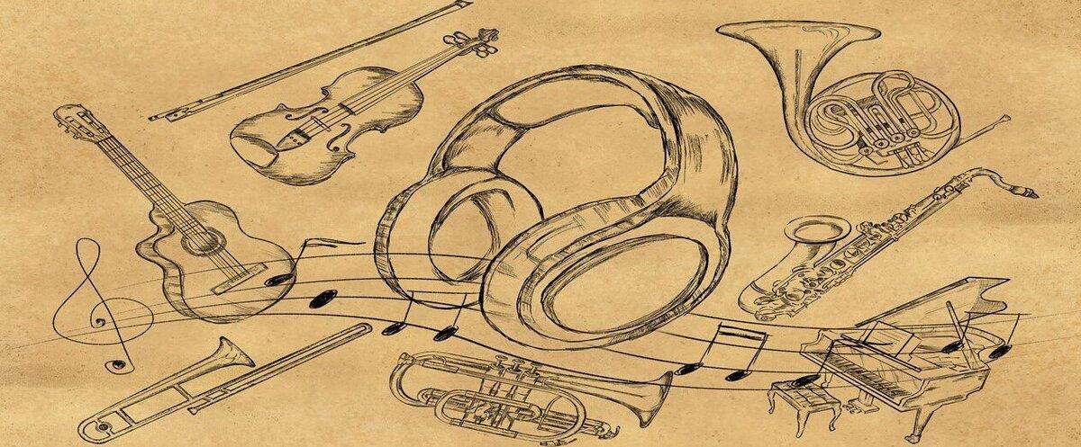 Musicalizando a Vida
