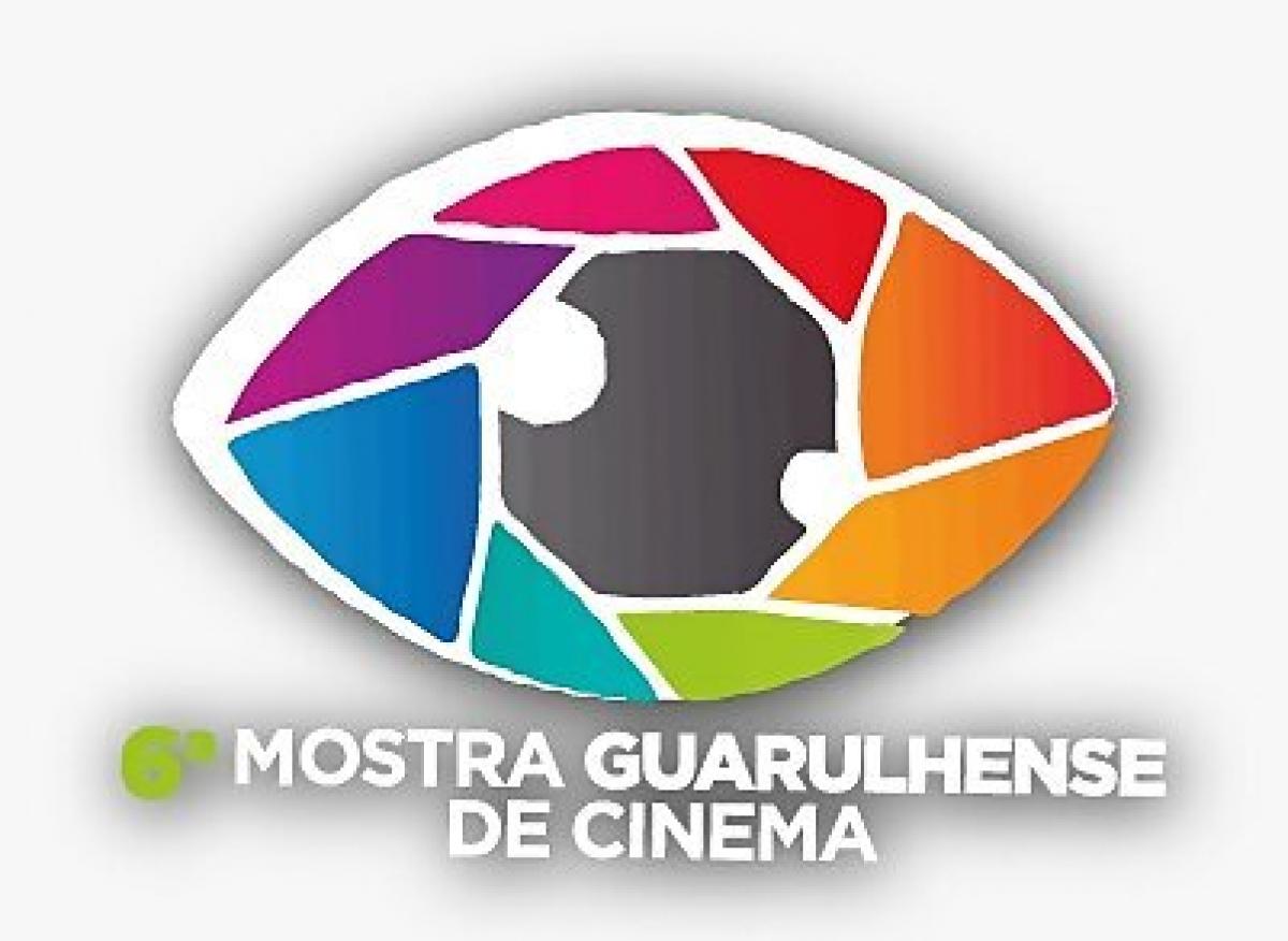 6ª Mostra Guarulhense de Cinema
