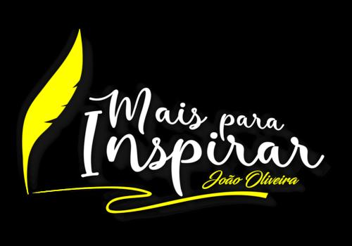 João - Mais Para Inspirar -