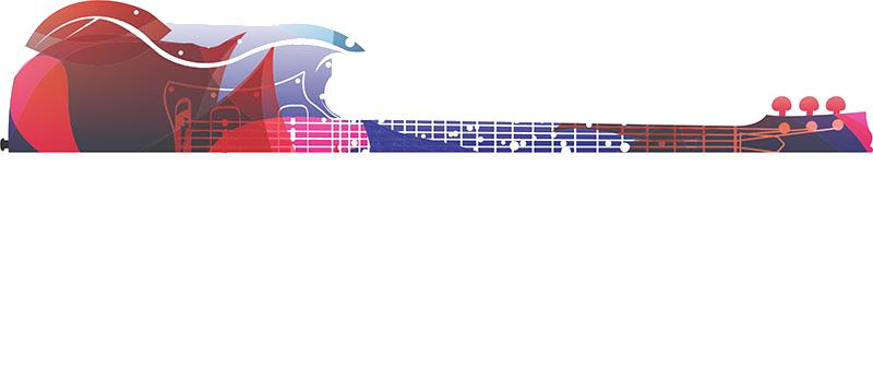 Guarumusic