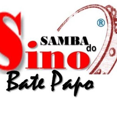 Samba do Sino Bate Papo -  O Rei do Samba