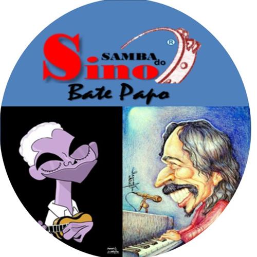 Paulinho da Viola x Benito Di Paula