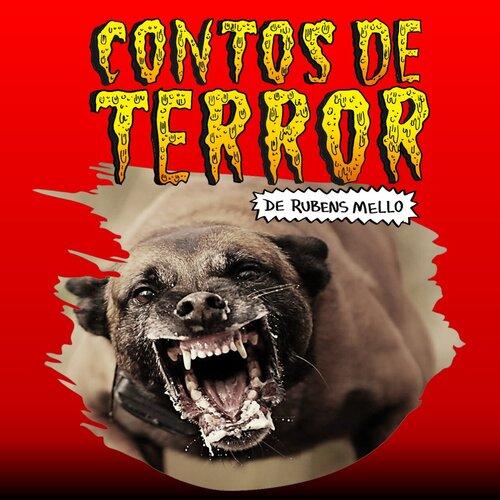 O Cão do Inferno