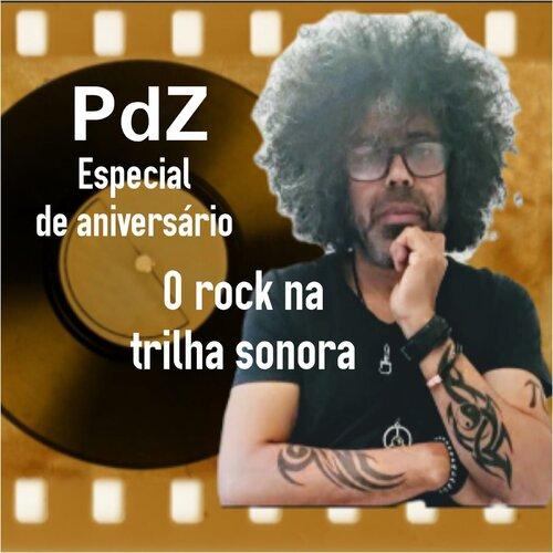 O rock and roll nas trilhas sonoras de filmes