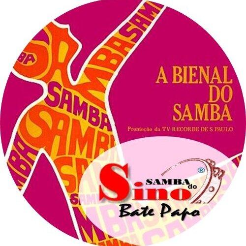 Bienal do Samba 1968